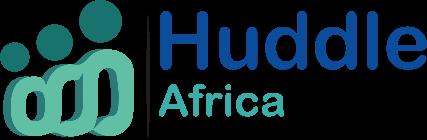 HuddleAfrica